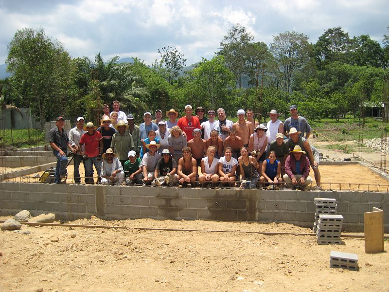 honduras-2009-working-photo