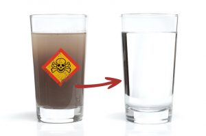 clean-vs-dirty-water