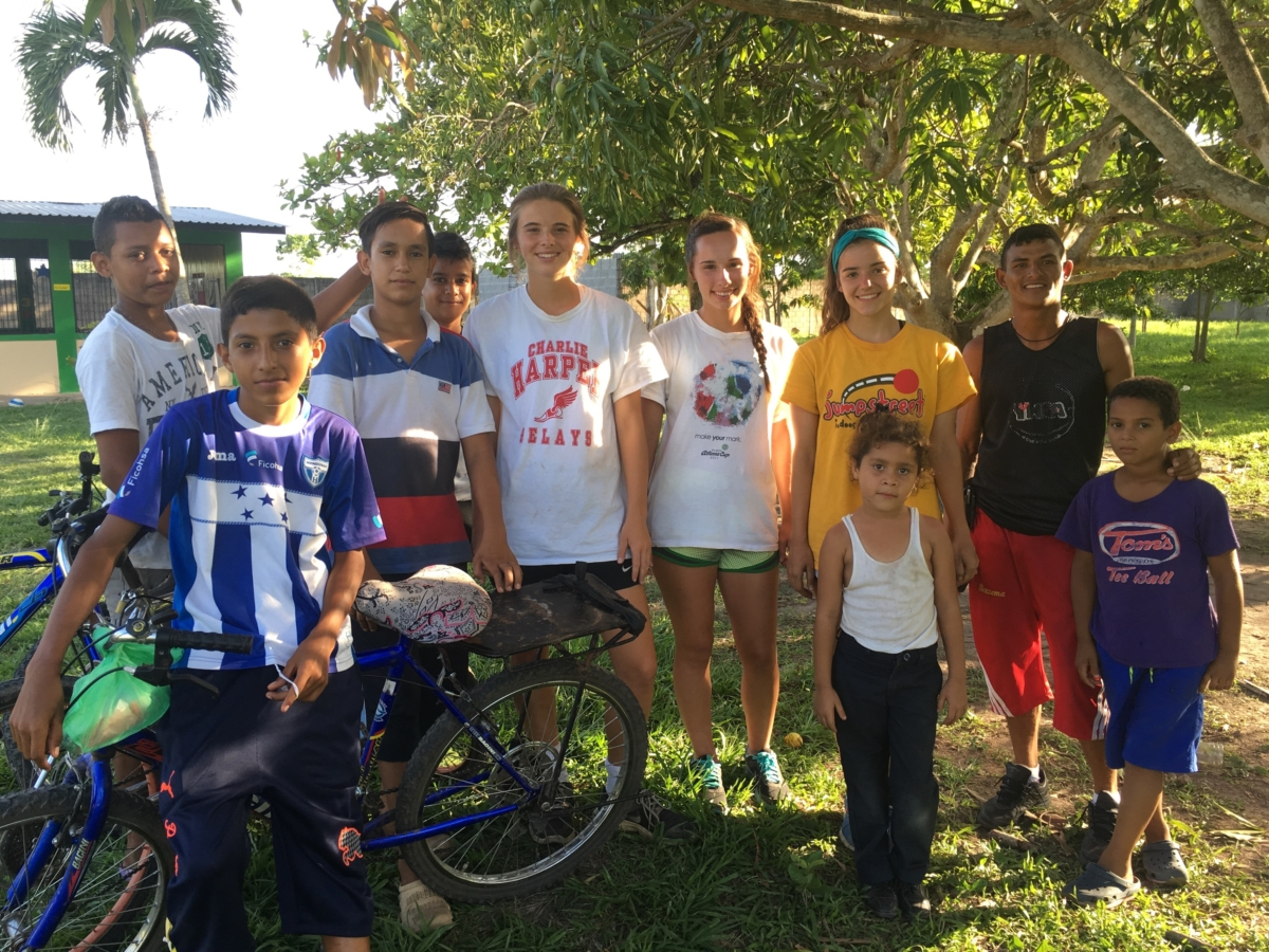 mission-honduras-2016-team-2-2016-06-14-21-35-39-max-e